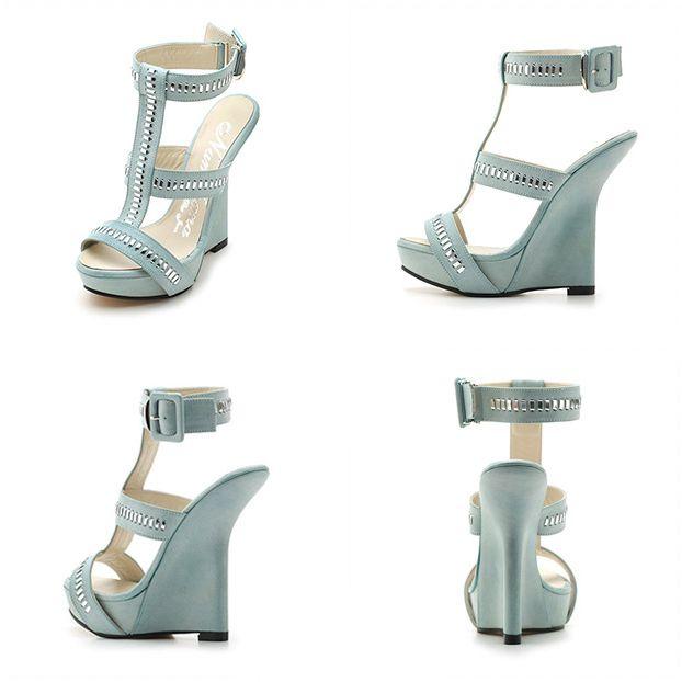 #NAMUHANA #designer #handmade #shoes #namuhana #sandals #summer #thread #strap #platform #wedge #t-strap #디자이너 #슈즈 #나무하나 #수제화 #샌들 #샌달 #여름 #줄기 #가닥 #스트랩 #플랫폼 #웨지힐 #T스트랩 #N2453BL