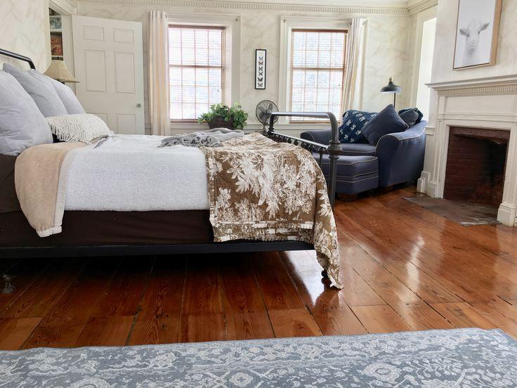 Blue Toile Bedroom Ideas: Best 25+ Toile Bedding Ideas On Pinterest