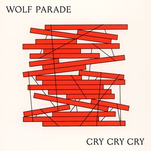 A copy of the three most recent recent Wolf Parade records, bundled together in your choice of audio format, at a discounted price.The albums in the bundle are Cry Cry Cry, Expo 86, and At Mount Zoomer.