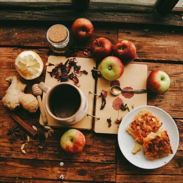 Осеннее равноденствие 2017 - 22.09.Поздравляем всех с важным астрономическим событием - Днем Осеннего Равноденствия!  Осеннее равноденствие – это особенный день в магии, когда совершались важные ритуалы и обряды, привлекающие благополучие, здоровье и...