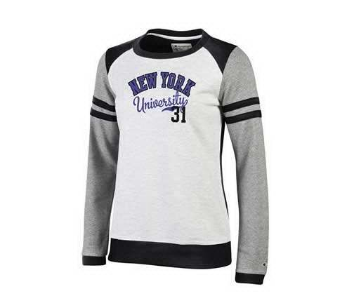 82 Best Nyu Gear Images On Pinterest Bookstores