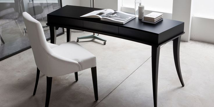 11 best desks images on pinterest table desk writing for Porada arredi srl