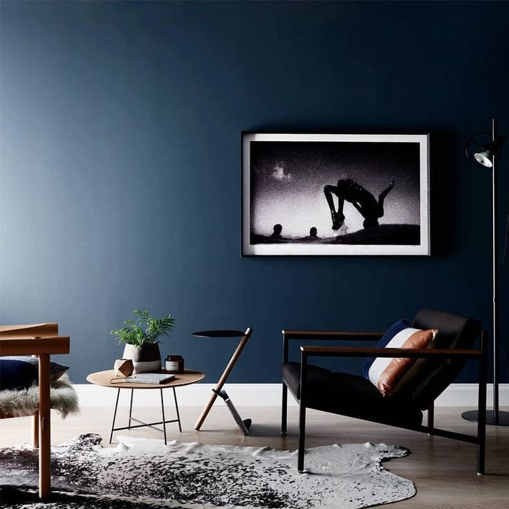 A stunning  moody set up of our Halifax Chair styled by the talented Nathan. 556 best Gus  Modern   Social Media images on Pinterest   Social
