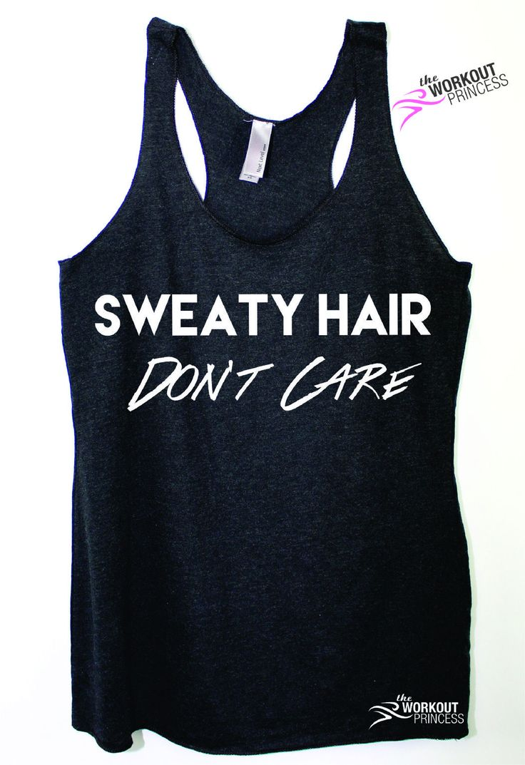 1012 best cricut creations images on pinterest for Sweaty t shirts and human mate choice