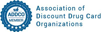 """Discount Drug Card Association Benefits, Standards, Marketing Guidelines, Prescription and RX Card Organizations - NJ, NY, CA, FL. Addco Association Mission Statement to make prescription medications affordable to all, especially the uninsured and underinsured, while using only the highest standards and ethics in the discount prescription drug card field"""""""
