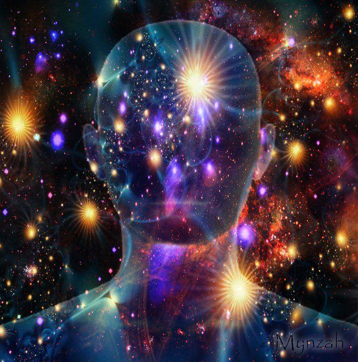Delice+Fikirler,+Dahiyane+Delilikler;+Zırvalıkların++Nirvanası!..