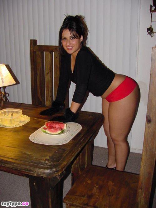 arabian girl sexy booty