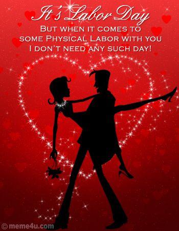 Romantic Labor Day Ideas @Paramount Home Entertainment @Influenster #LaborDayMovies