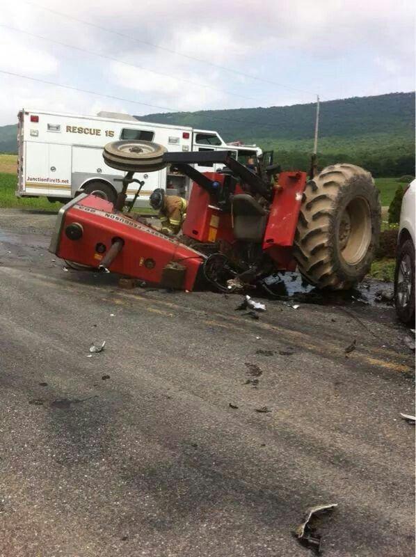 Tractor Broke Down : Best images about massy ferguson on pinterest models