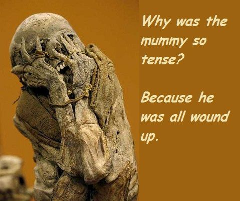 Funny Halloween Jokes | Funny Halloween Quotes and Jokes