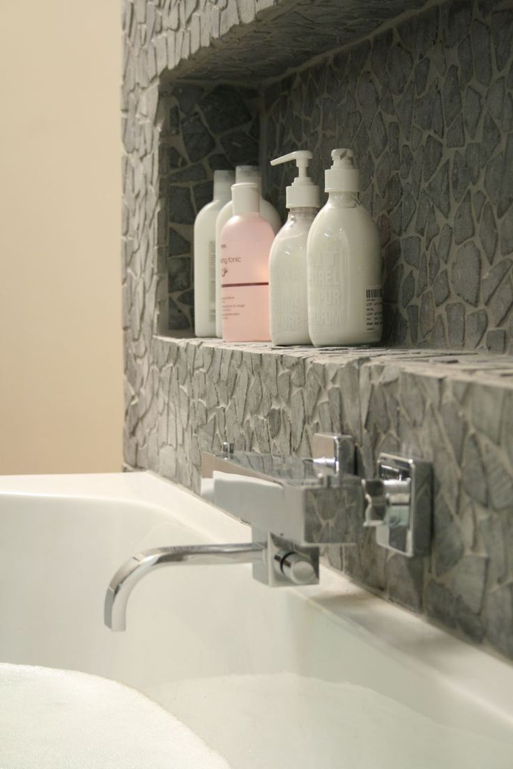 79 best badkamer ideeà n images on pinterest bathroom ideas room