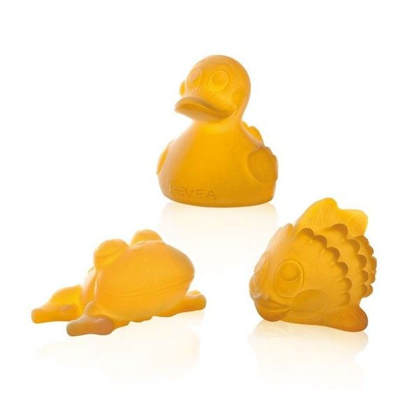 hevea-raw-natural-rubber-bath-toys-paixnidia-mpaniou-apo-fisiko-kaoutsouk-limnoula-combo1
