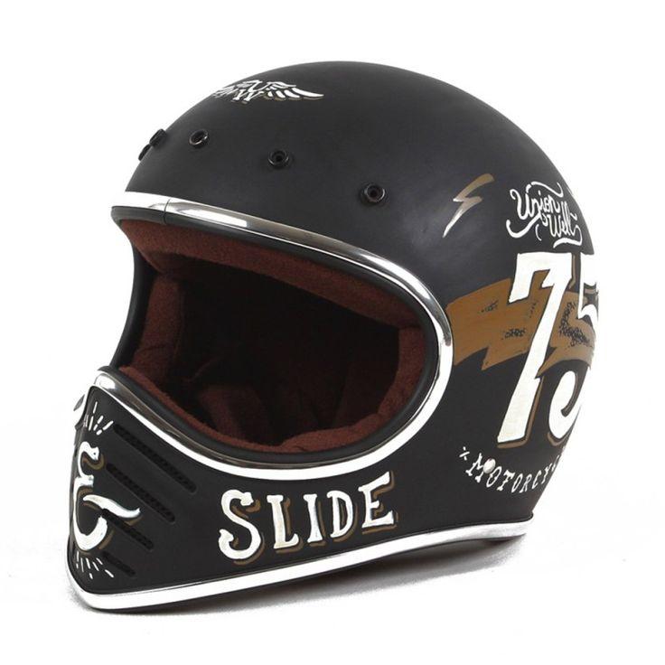 Real Carbon Fiber Hard Hat: 818 Best Helmets & Gear Images On Pinterest