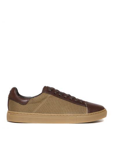 BELSTAFF Belstaff Wanstead Sneakers. #belstaff #shoes #https: