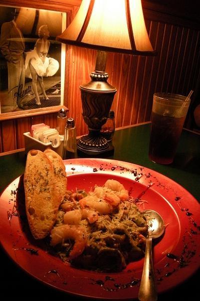 1000 images about eureka springs restaurants on pinterest - Olive garden fayetteville arkansas ...