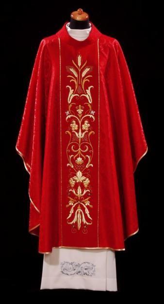 Casullas estolas CAPAS mantel del altar pluviales y las vestiduras de la Iglesia Por Quien fabrica artistabordador ampliamente reconocida una our experienciaJr