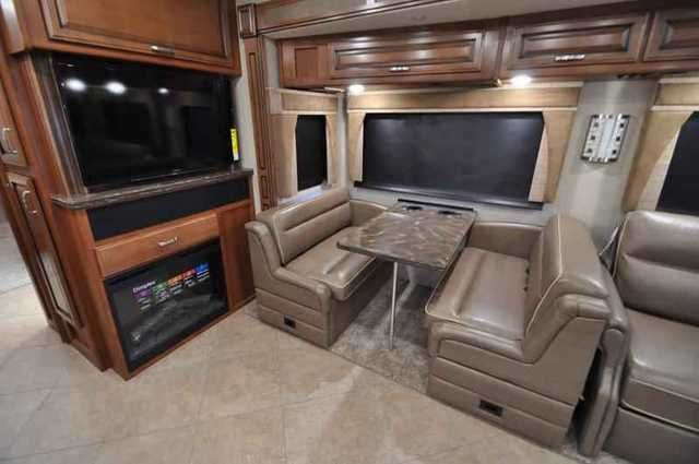 2015 New Fleetwood Bounder 34T W/3 Slides & Ext TV RV for S Class A in Texas TX.Recreational Vehicle, rv, 2015 Fleetwood Bounder 34T W/3 Slides & Ext TV RV for Sale, EXTRA! EXTRA! The Largest 911 Emergency Inventory Reduction Sale in MHSRV History is Going on NOW! What prompted this unprecedented sale? Read All About it: REV Group Inc. buys local Fleetwood & American Coach dealership and their remaining inventory to open a factory certified service facility next door to Motor Home…