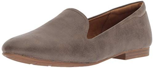 1997e25e77c Chic Natural Soul Natural Soul Women s Alexis Loafer womens shoes.   16.44  - 88.97  allshoppingideas from top store