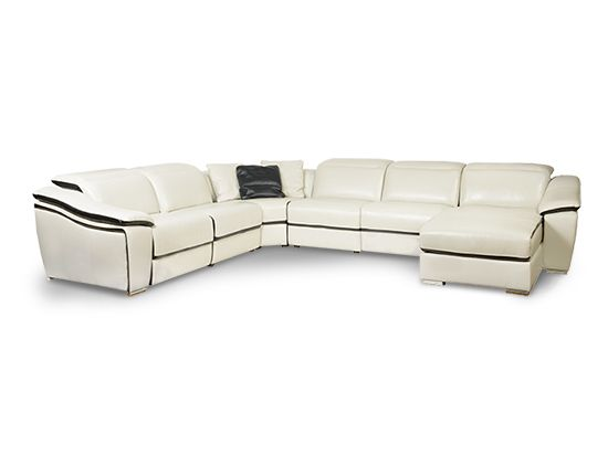 sc 1 st  Pinterest : motion sectionals - Sectionals, Sofas & Couches