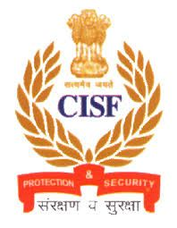 Central Industrial Security Force CISF Recruitment 2015 www.vyapam.nic.in 700 Head Constable Posts Apply or Download full advertisement and Vacancy Details