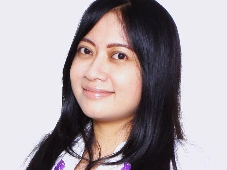 Mia has been teaching English for 8 years. With a background in Educational Psychology and working experience in HR in Schlumberger, she is able to enrich her teaching methods to suit the corporate classes. Her previous clients in English Today include Sushi Tei, Berita Satu TV channel, OTO Summitmas Finance, and Thiess.