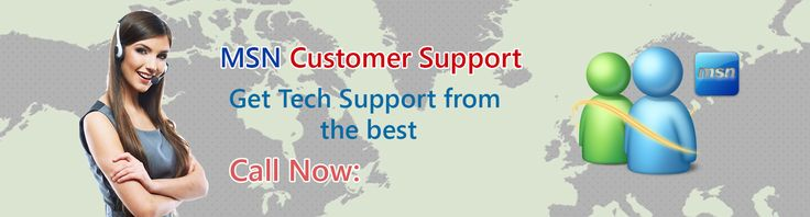 Are you unable to create msn account, forgot msn password, stuck to sign in msn account, forgot msn password  don't worry we are sharing best solution to solve all errors of msn account help of msn customer support team. call today msn customer support phone number and get best support of msn customer support team where msn technician help you to fix error of msn account co call today msn phone number helpline and get best support to fix error.