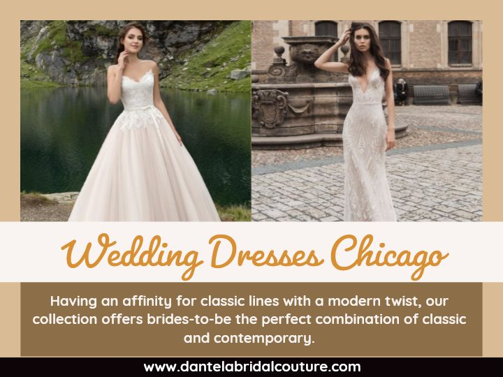 Wedding Dresses Chicago Wedding Dresses Chicago Wedding Gown Shop Wedding Gowns