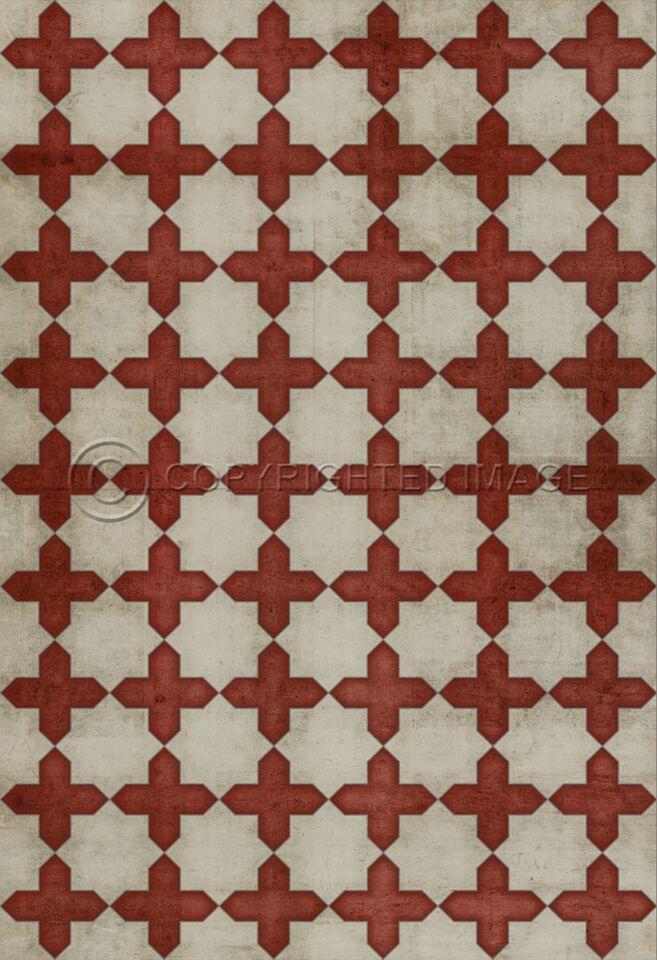 192 best classic vintage vinyl floor cloths images on