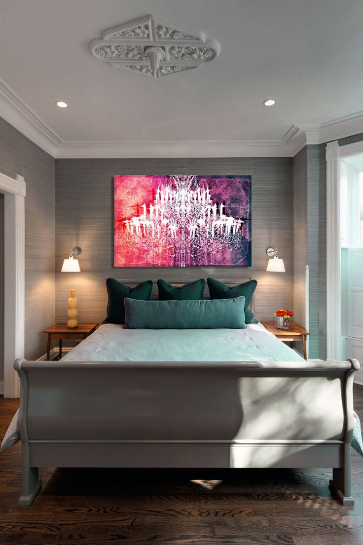 best Project Austin Neutral Luxe Master Bedroom images on