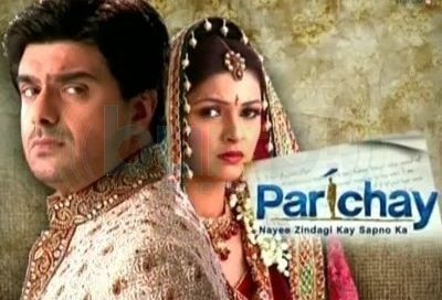 Parichay 14th May 2012 Colors TV | Drama Online