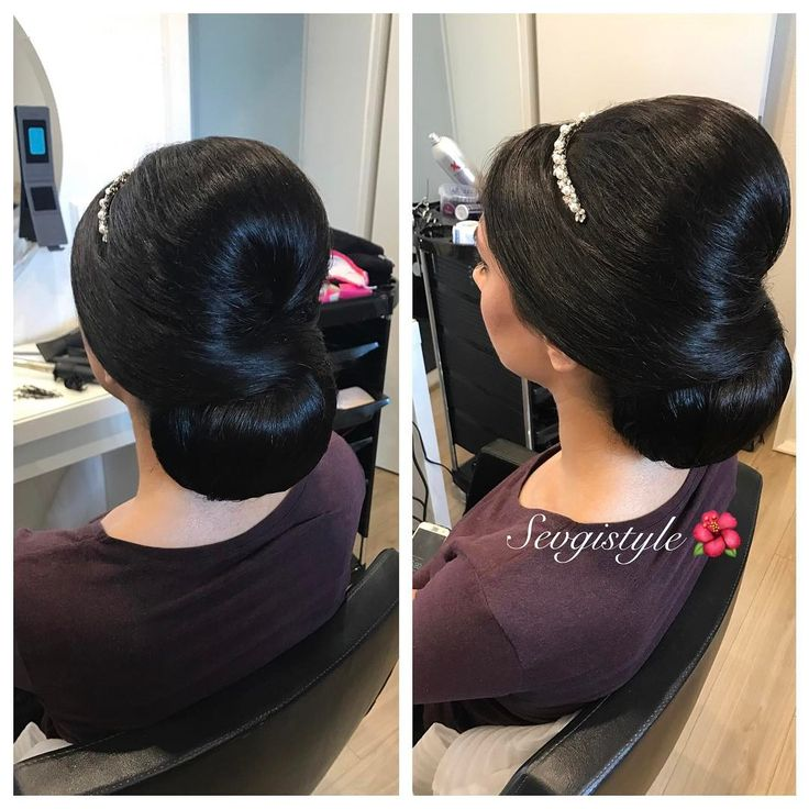 #hair #hairstyle #haircut #haircolor #hairandmakeup #wedding #bride #bridal #bridalhair #hairgoals #hairupdo #look #beauty #cosmetics #dugun #studio #germany #stuttgart #ulm #jewelry #hochzeit #hochsteckfrisur #makeup #braut #gelin #hairvideo #weddinghair #wakeupandmakeup #hudabeauty #work http://gelinshop.com/ipost/1517131848957242381/?code=BUN72DmhywN