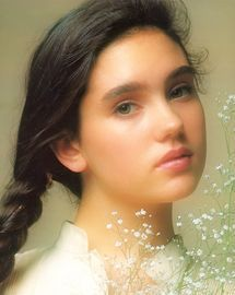 17 Best images about Nice Face on Pinterest | Winona ryder ...