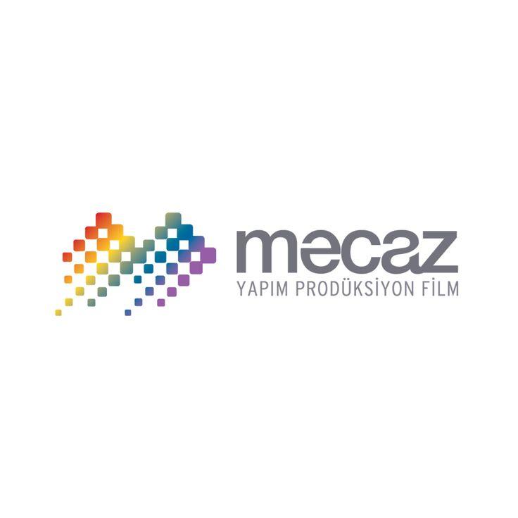 Mecaz Production