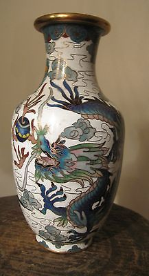 1000 Images About Expenses Chinese Vases On Pinterest Ceramics Porcelain Vase And Jars