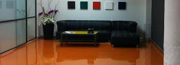 Epoxy Floor Coating MA  For your commercial or #industrial #epoxy #flooring #Massachusetts, feel free to call #EP #Floors #Corp at (800) 808-7773. One of our expert crew members will be in touch with you.