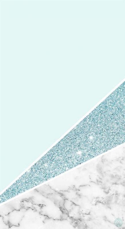 Feb 20, 2020 - Marble Wallpaper Phone Turquoise 43 Trendy Ideas #wallpaper