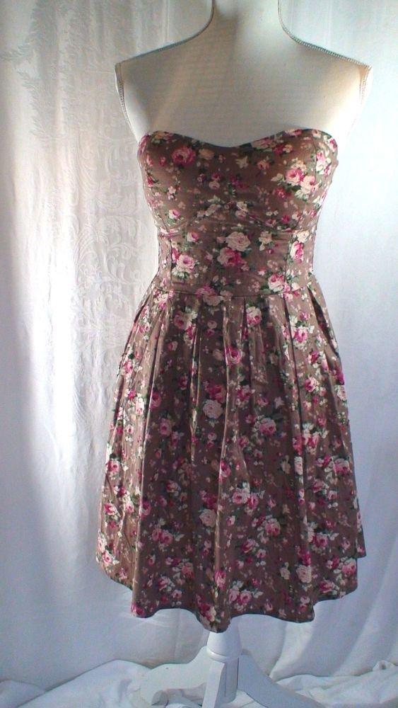 Western dress patterns images of spring