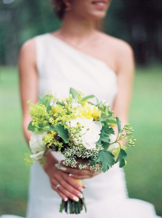 Mr & Mrs Elemoso - Mojito Wedding (28/06/2014) : 89 сообщений : Отчёты о свадьбах на Невеста.info