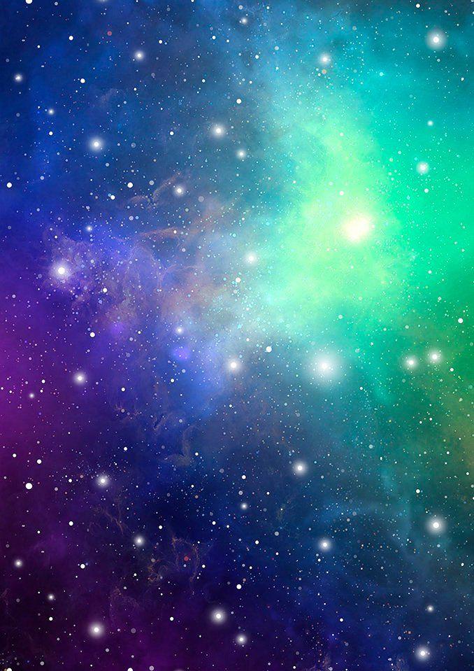 Cosmos Background Galaxy Paper Galaxy Background Universe Etsy In 2021 Galaxy Background Galaxy Phone Wallpaper Galaxy Wallpaper