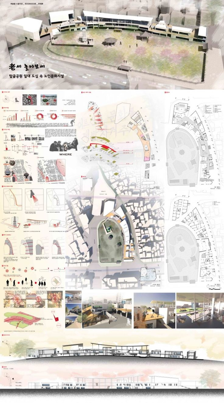 Project 2 Farnsworth House moreover Architectural Working Drawings Part 1 likewise Memorial Diamond Factory 120 Section also Regle A Dessin also File To scale cutaway U of I round barn. on architectural drawing layout