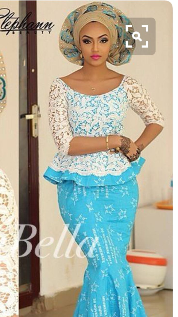 173 Best Ankara Dresses And Designs Images On Pinterest