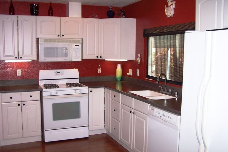 Fleetwood Mobile Home Replacement Cabinets Car Interior ...
