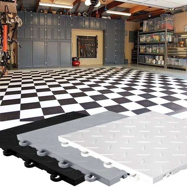 New Garage Flooring: 44 Best K&N: Distributors & Dealers Images On Pinterest