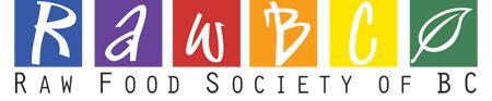 Raw Food Society BC