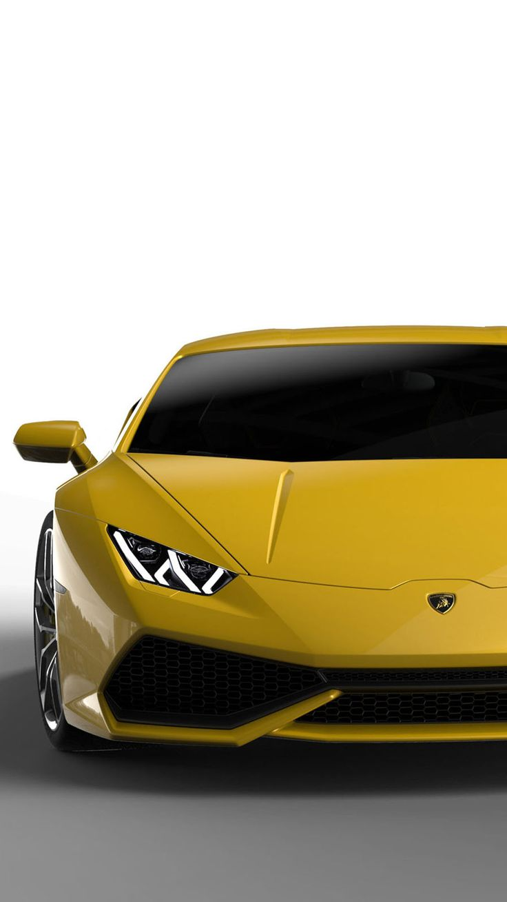 lamborghini huracan wallpaper iphone 5 wallpaper sportstle. Black Bedroom Furniture Sets. Home Design Ideas