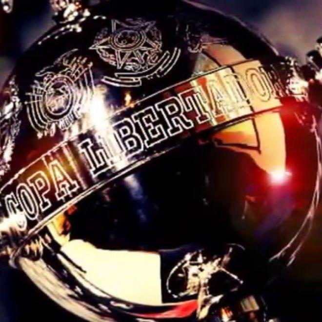 #CopaLibertadores - I Quarti: in attesa di Pumas-Independiente passano il Boca il San Paolo I risultati delle gare di ritorno dei quarti. Impresa dei colombiani di Medellinibertadores ci si avvia verso le semifinali. Il torneo sudamericano ha infatti decretato durante i quarti di finale in corso di svolgimento già tre su quattro formazioni. Nella notte il Boca Juniors è passato dopo i calci di rigore contro gli uruguayani del Nacional. Impresa quindi dei colombiani dell'Atletico Nacional…