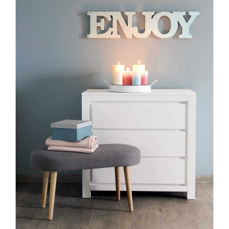 les 17 meilleures id es de la cat gorie banquette maison. Black Bedroom Furniture Sets. Home Design Ideas
