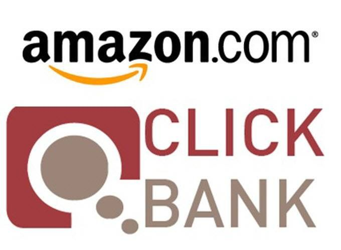 #clickbanktraffic Let your clickbank affiliate be seen by 3 MILLION social media user https://www.fiverr.com/clickbanktraffi/promote-clickbank-affiliate-to-3-millions-social-media-users?gig_id=34596280&utm_term=&view=gig