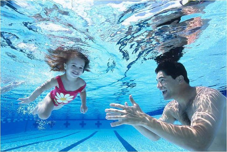 swimming | Swimming Pool Enthusiast: Helpful Tips for Swimming Beginners