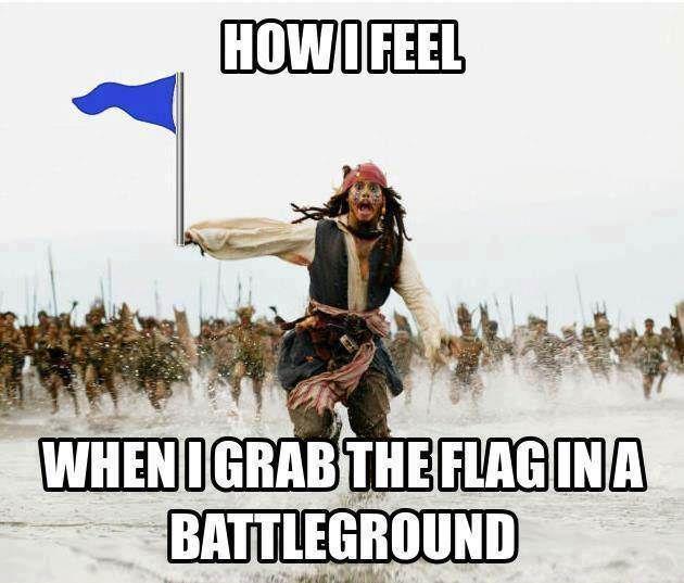 world of warcraft memes funny | Last meme uploaded on October 30, 2014 14:00 UTC+1 Current database ...